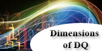Courses about Dimensions of Data Quality